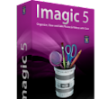 Organize all your media, edit and enhance Photos, Images and Videos with ease and STOIK Imagic - Stoik.com
