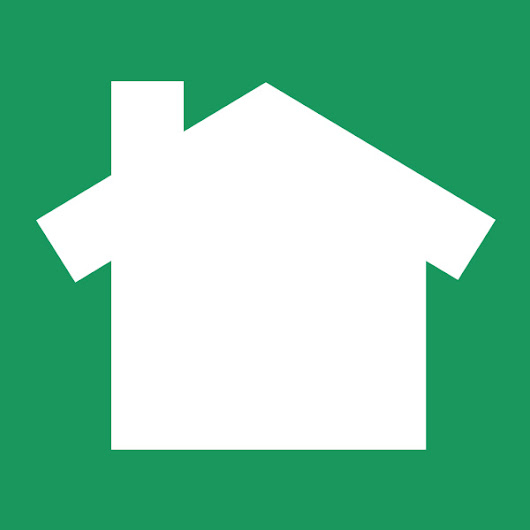 Nextdoor is the free private social network for your neighborhood community.