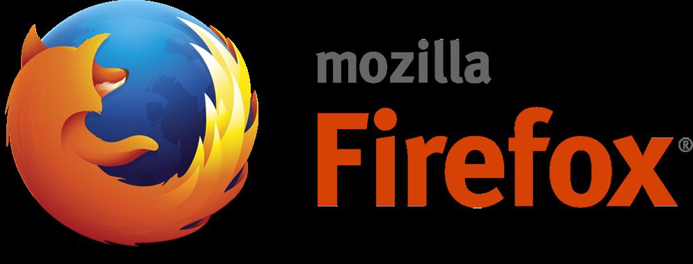 Mozilla Firefox 42