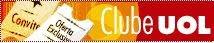 Promoções Clube UOL