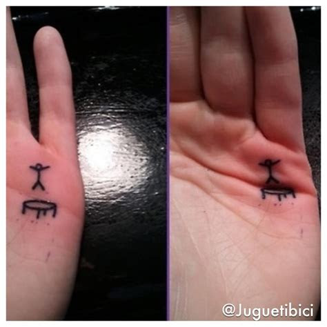 pin diana resendiz tasteful tattoos