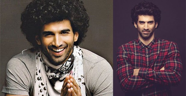 Aditya Roy Kapur Birthday Special: The handsome hunk's journey in Bollywood so far is quite enthralling