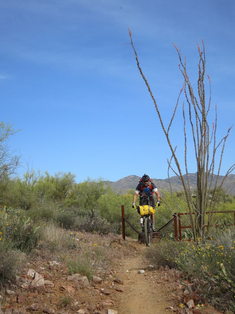 photo Black Canyon Trail 096.jpg