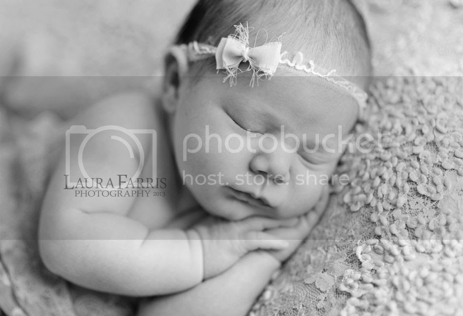 photo boise-newborn-photography_zps7687972c.jpg
