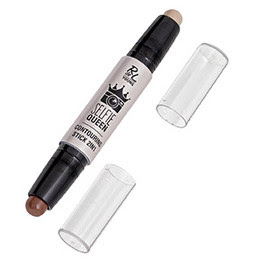 "RdeL Young ""Selfie Queen"" 2in1 Contouring Stick"