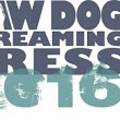 In Case You Missed It, 2016 Edition - Raw Dog Screaming Press