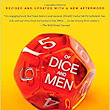 Of Dice and Men: The Story of Dungeons & Dragons and The People Who Play It: David M. Ewalt: 9781451640519: Amazon.com: Books