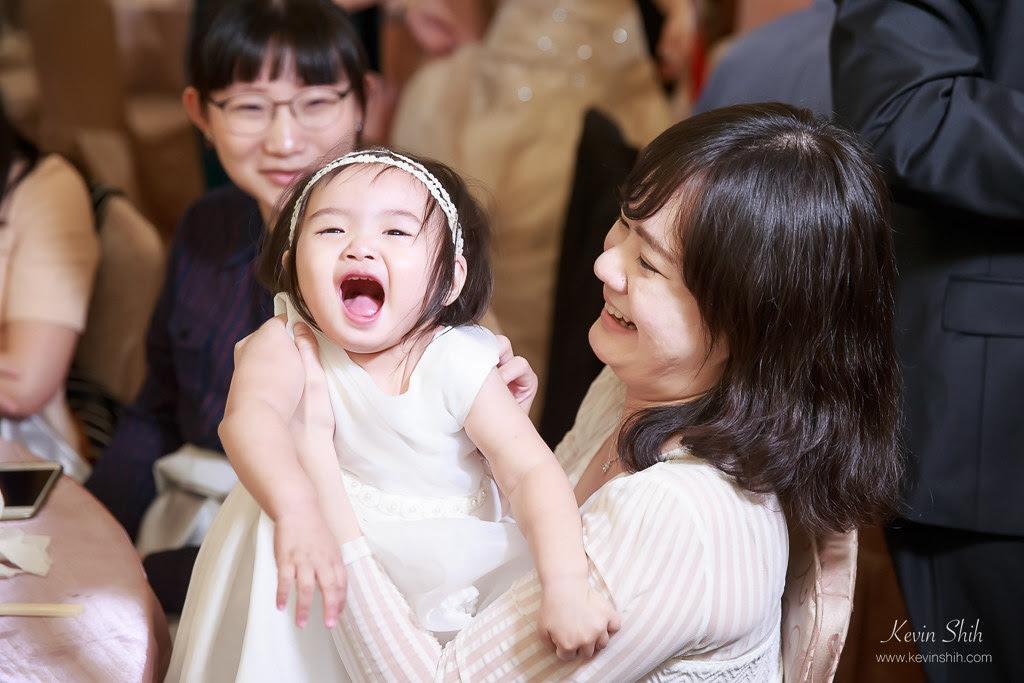 永豐棧-婚禮紀錄-婚禮攝影_018