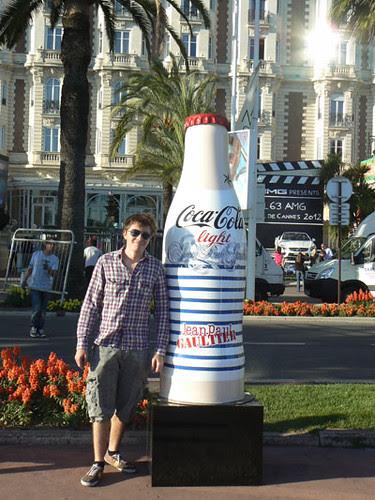 clem and coke.jpg