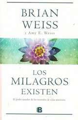 Libros Del Medico Psiquiatra Estadounidense Brian Weiss