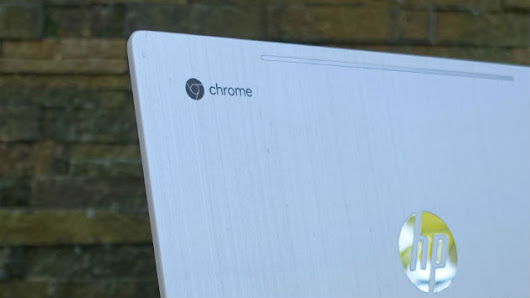 The 5 Best Chromebooks You Can Buy Right Now