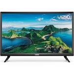 """VIZIO D-series 24""""Class (23.5""""Diag.) HD LED Smart TV (D24h-G9)"""