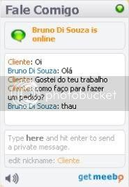 Bruno Di Souza