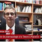 Le cannabis médical au secours des malades de Parkinson ? - Le Dauphiné Libéré