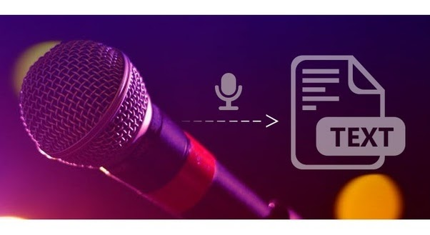profit $15 to $25 per hour from Transcribe Audio and Interviews