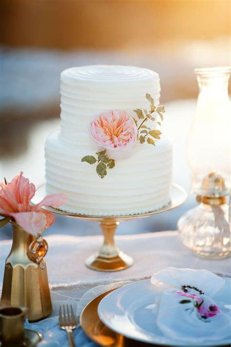 Buttercream wedding cake ideas,Frosting