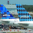JetBlue to add 4th daily flight to Boston in May - Pittsburgh Business Times