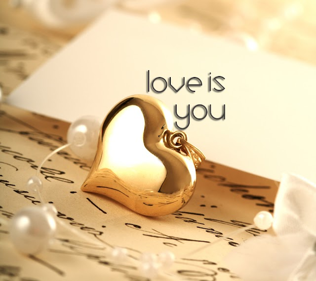 Macam mana kita nak pilih seseorang yang terbaik sebagai orang paling kita sayang?