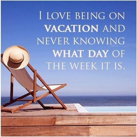 Image result for vacation quote