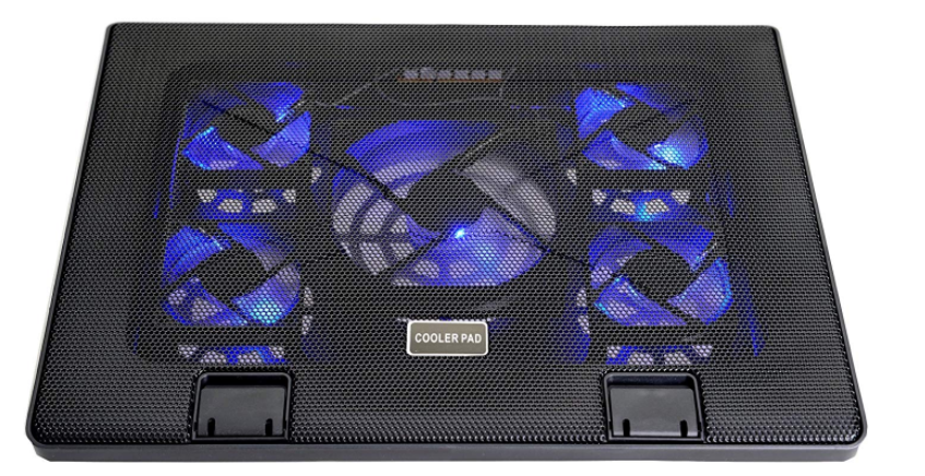Best 5 Laptop Cooling Pads In 2020