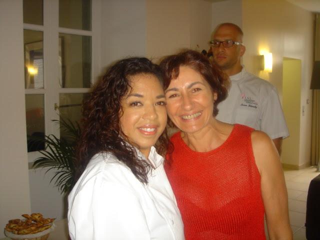 I_gonna_miss_Carmen