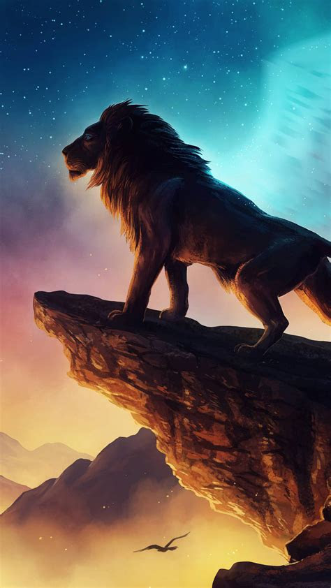 lion king iphone wallpaper iphone wallpapers