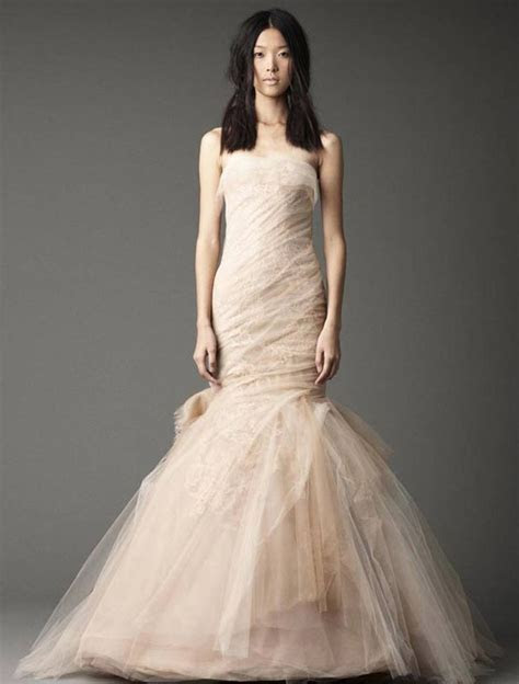 136 best WEDDING DRESSES FOR SALE images on Pinterest