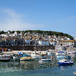 Top places to visit in Cornwall | Way2go4 Walking Holidays