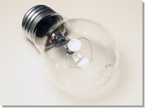Dimmer Circuit 220V 50Hz 100 Watt điều khiển đèn