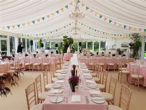 Marquee Hire,Wedding Marquees for Hire in Ireland