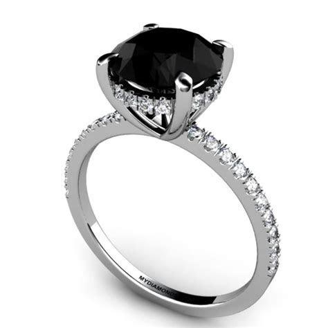 Best 25  Engagement rings for men ideas on Pinterest