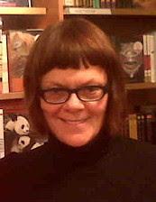 Christie blatchford.JPG