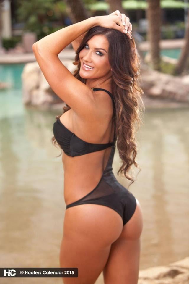 Pamela Jean Noble - Sexy Photos
