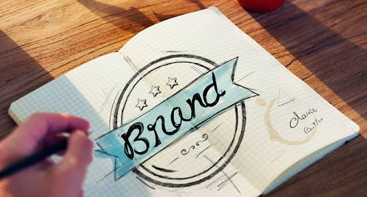 Branding is more than just a Logo and it makes Google Love You – Social Media and Websites