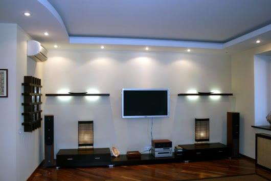 interioren-dizain | Sweet home *** | Pinterest