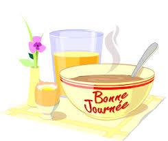 Jak narysować Napoleona Bonaparte? - nagłówek - Francuski przy kawie
