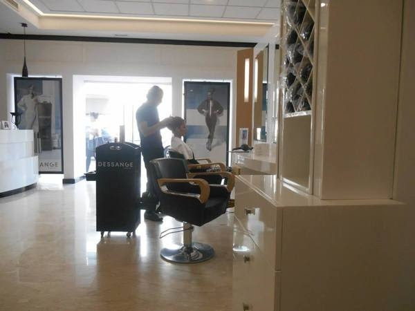 Institut De Beauté A Casablanca Viepratique