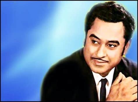 Kishore Kumar romantic songs   Bollywood love hits