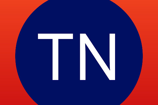 Travis Newton DUI & Criminal Defense Attorney I Anderson, SC