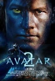 Avatar Deutsch Ganzer Film