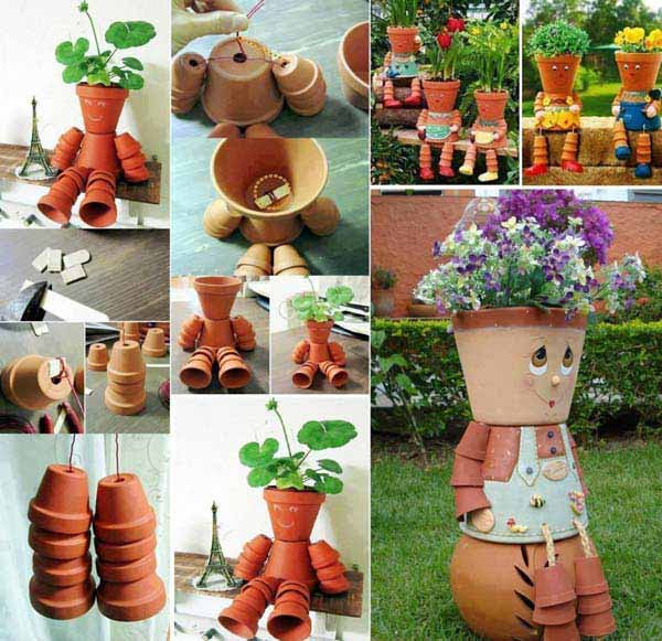 AD-Clay-Pot-Garden-Projects-6