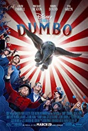 Download Dumbo 2019