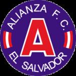 Alianza (El Salvador)
