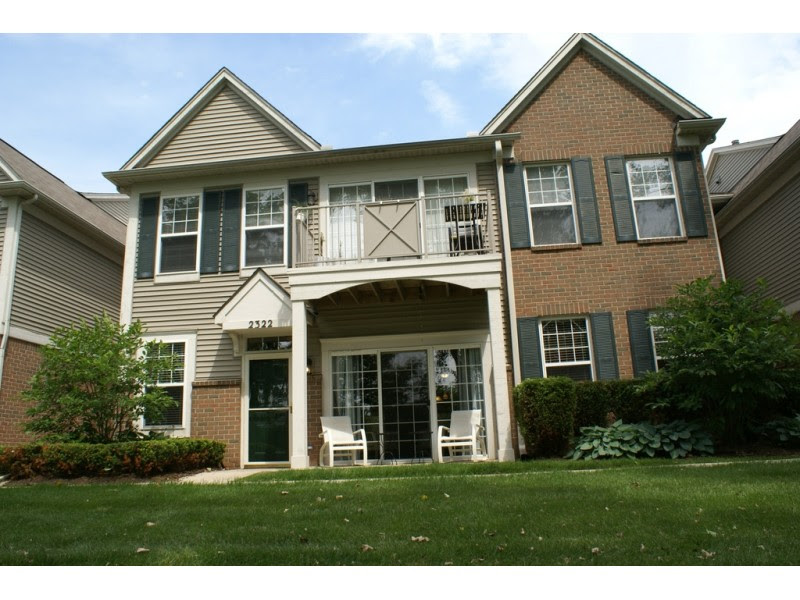 New Listings in the PlymouthCanton Area: Week Ending May 2  PlymouthCanton, MI Patch