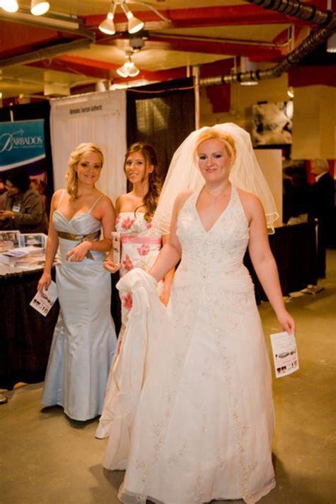 Westchester Wedding Expo 2020   Bridal Show Hudson Valley