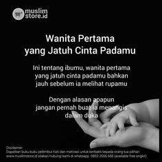 kata kata hikmah islam images islam deep quotes