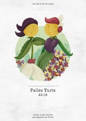 cartel falles 2018 FILEminimizer