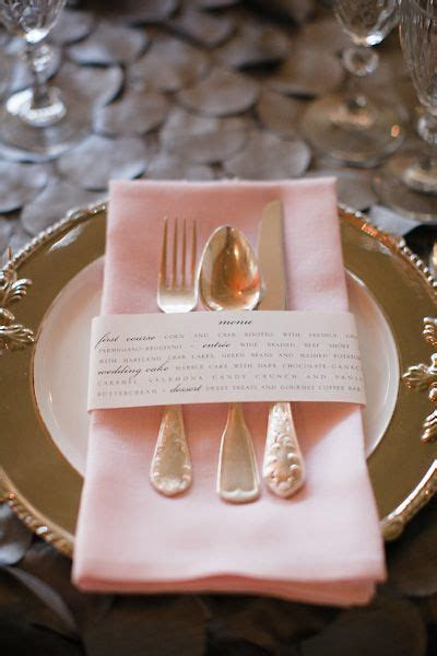 1000  ideas about Menu Cards on Pinterest   Wedding Menu