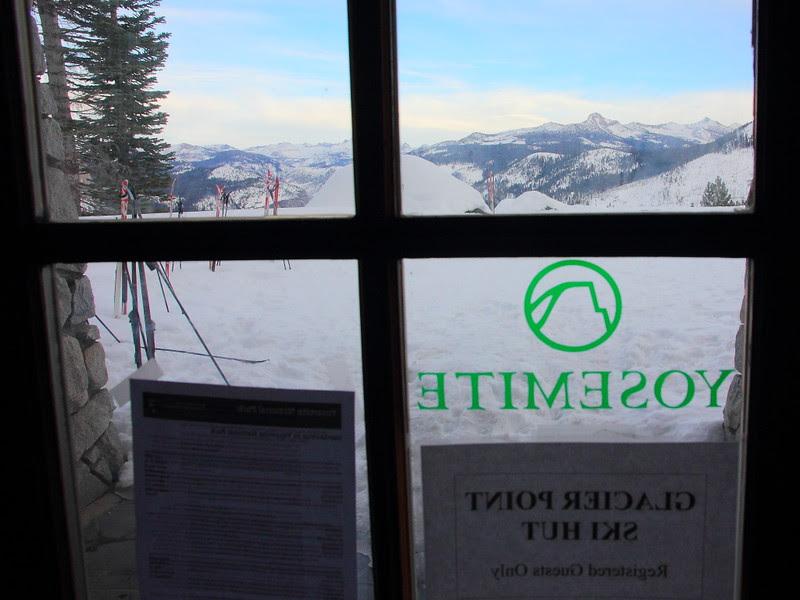 IMG_1808 Glacier Point Ski Hut