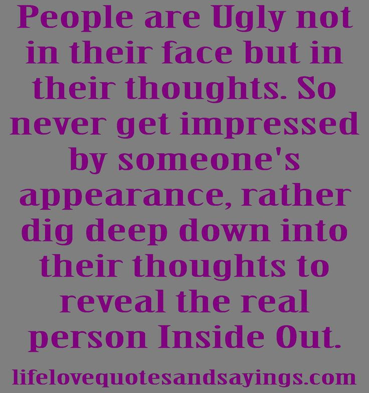Quotes About Rudeness 110 Quotes
